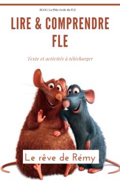 Compréhension orale FLE ratatouille.png
