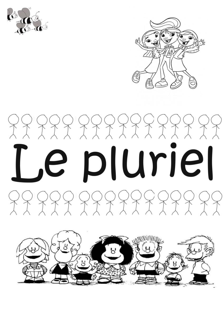 Le pluriel_01