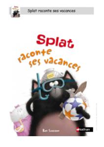 Lecture Splat vacances_01