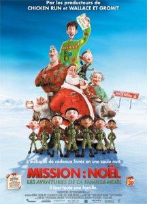 Mission-Noel-Les-aventures-de-la-famille-Noel