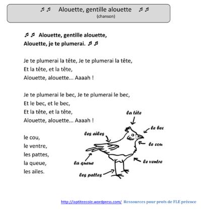 Alouette_02
