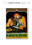 Lecture Zeralda_01