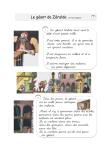Lecture Zeralda_02