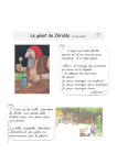 Lecture Zeralda_03