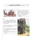 Lecture Zeralda_05