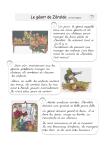 Lecture Zeralda_09