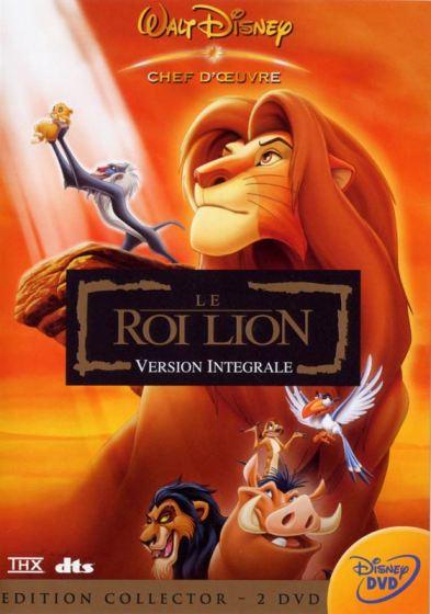 Le-Roi-Lion-20110428094946