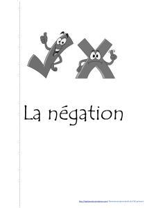 la négation_01