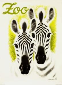 zoo_sikkarnewww