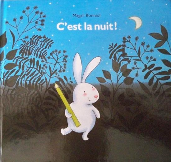 Petit livre FLE enfants primaire à imprimer