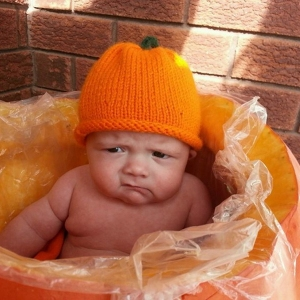 Babies_in_Pumpkins.png_1_full