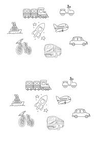 vehicules
