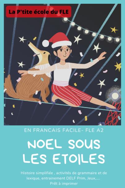 Lecture français facile telecharger Activites gratuites FLE enfants DelfPrim