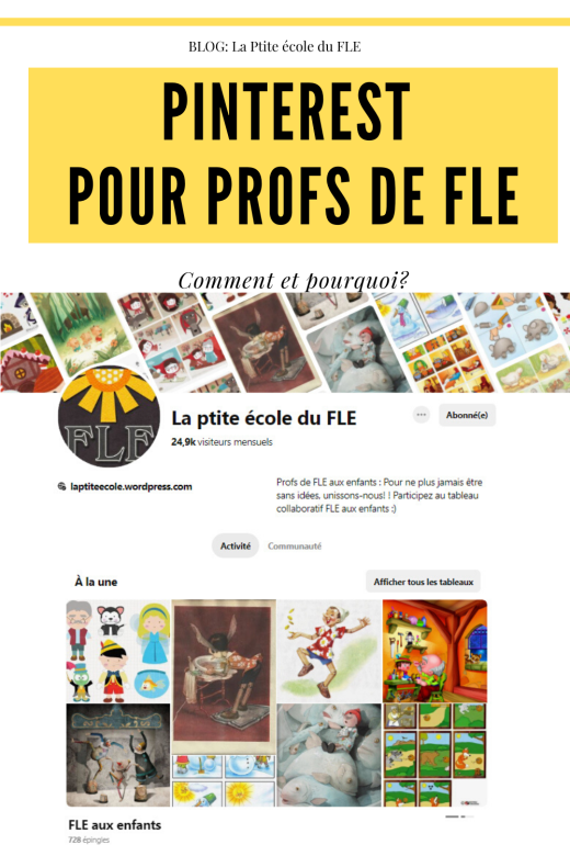 LECTURE FACILE FLE (4).png